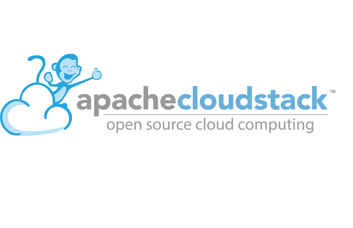 Cloudstack wwwtrademark guidelinesrkdown at master apache apache cloudstack logo with open source cloud computing tagline and the cloud monkey jpeg file buycottarizona Images