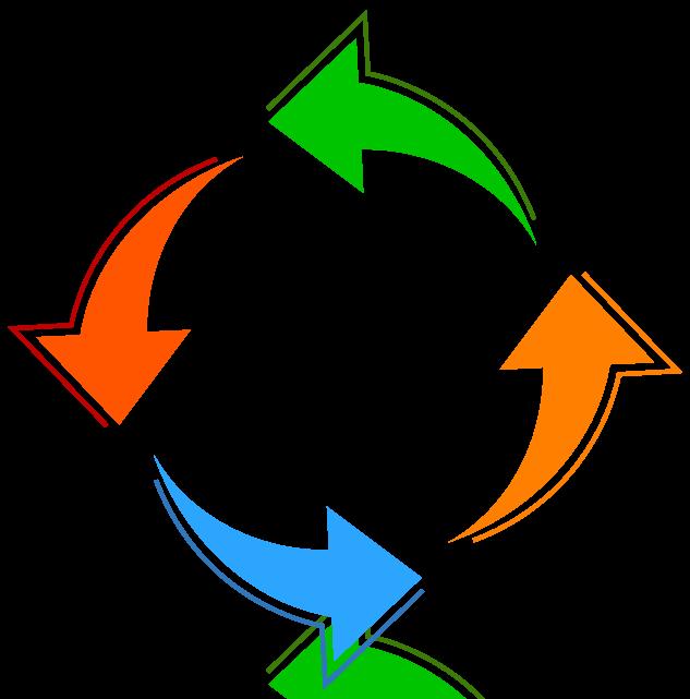 Darkblue Circle: Revision 1878265: /incubator/ooo/symphony/trunk/main