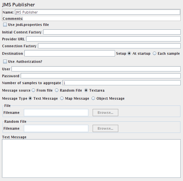 jmeter user s manual component reference jmeter user manual pdf download apache jmeter user manual pdf