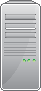 download data mining,
