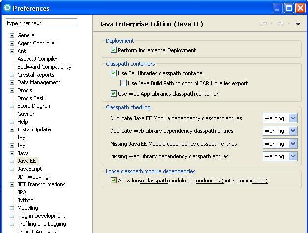 Download rational application developer 7. 5.