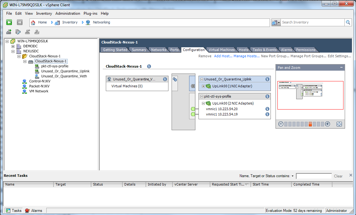 Servicenow Acl Tutorial