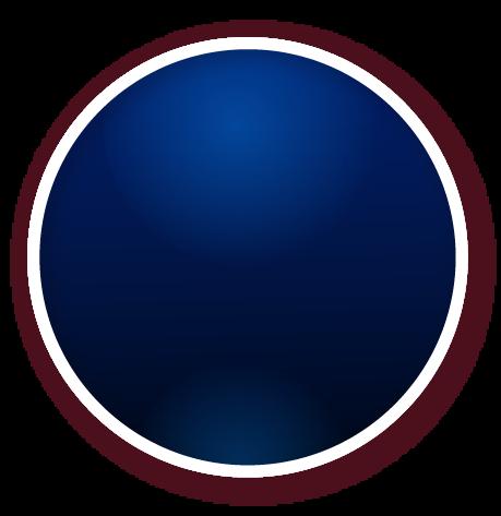 Circle Png Transparent Transparent Darkblue Png