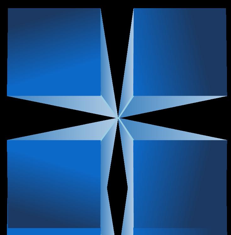 Darkblue Circle: Revision 1878324: /incubator/ooo/symphony/trunk/main