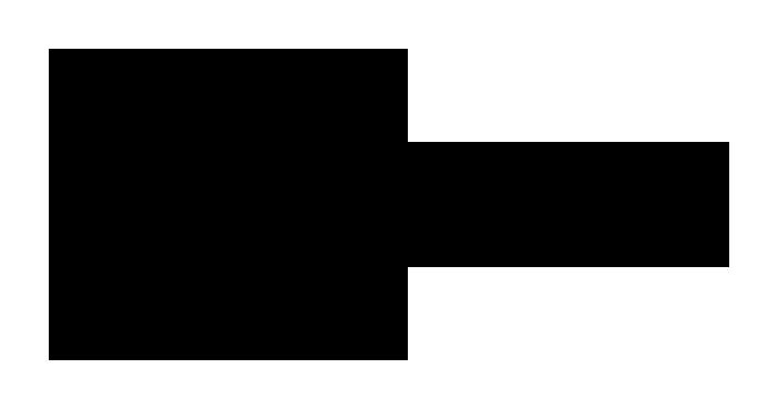 Resultado de imagen de kafka icon png