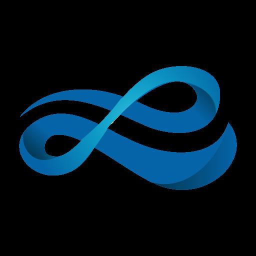 ... 1769352: /lucene.net/tags/Lucene.Net_3_0_3_RC2_final/branding/logo