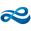 Icon for package Lucene.Net.Linq