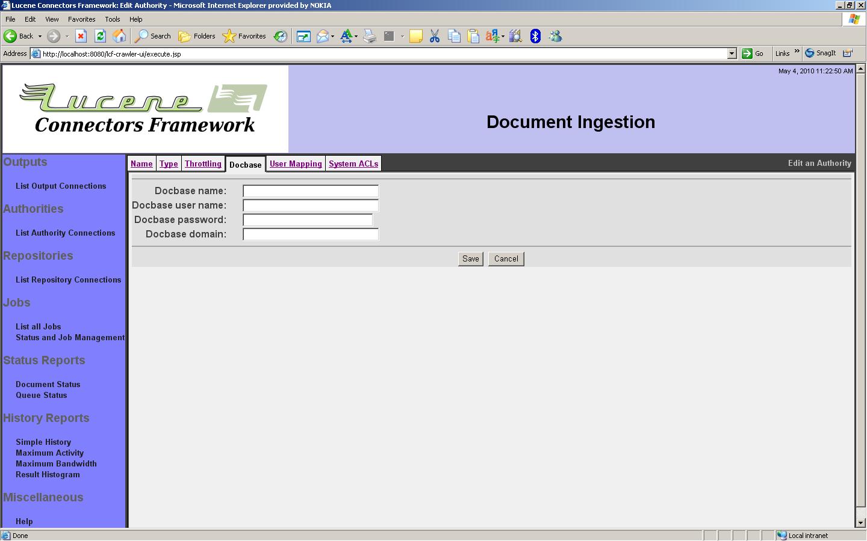 Documentum Job Resume Format Download Pdf Help Desk Analyst Cover Letter