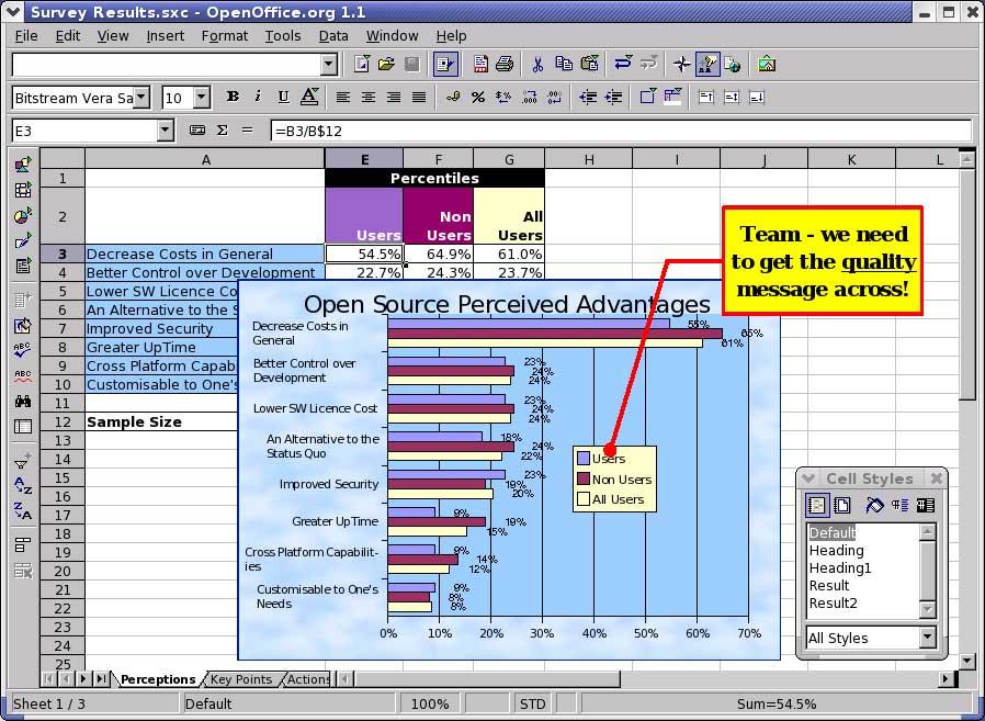 openoffice crashes when i pdf export