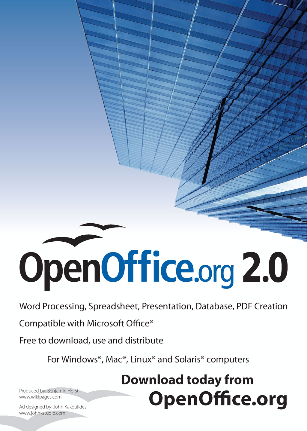 asf - Revision 1831504: /openoffice/ooo-site/trunk/content/id/images