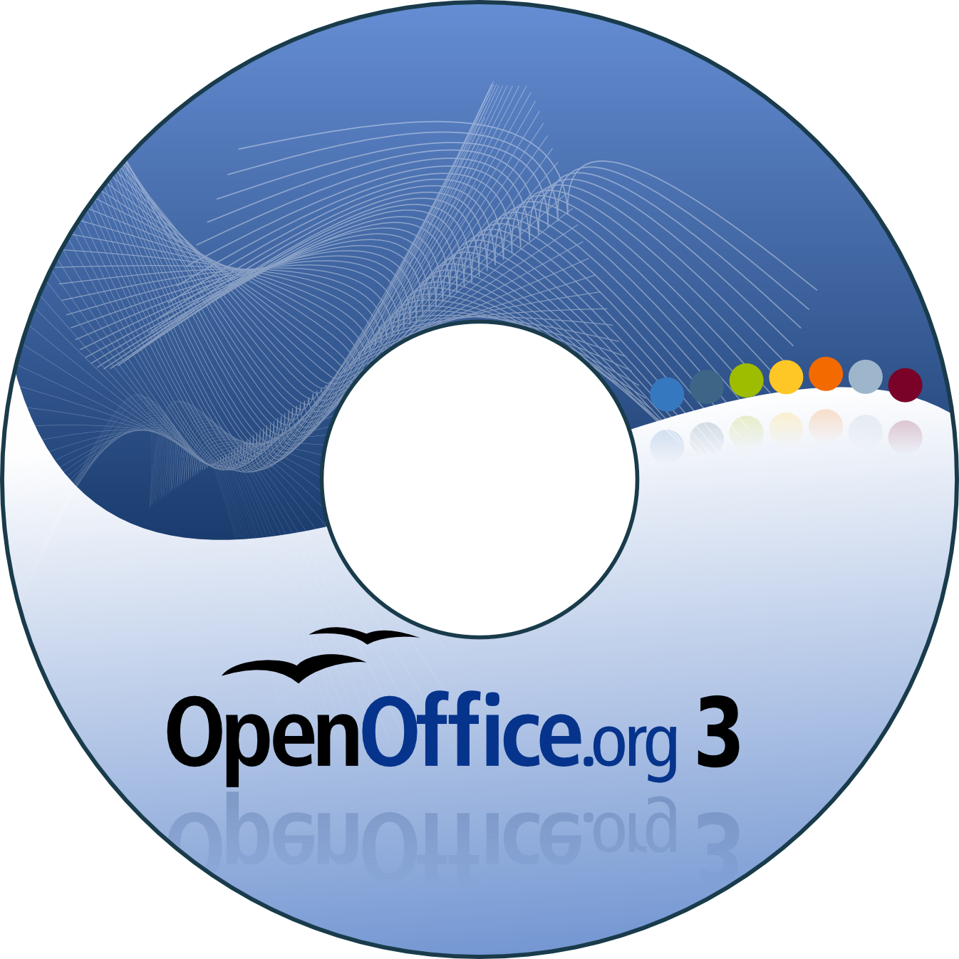 Asf Revision 1831417 Openoffice Ooo Site Trunk Content