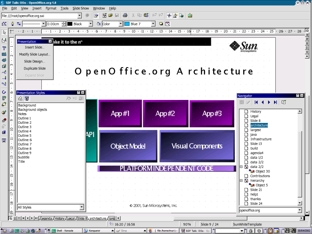 Asf revision 1834064 openofficeooo sitetrunkcontent asf revision 1834064 openofficeooo sitetrunkcontentscreenshots images altavistaventures Image collections