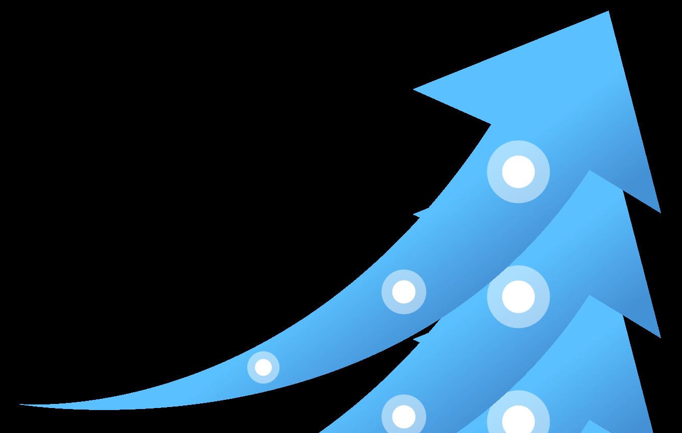 satellite icon android yy9iaWU