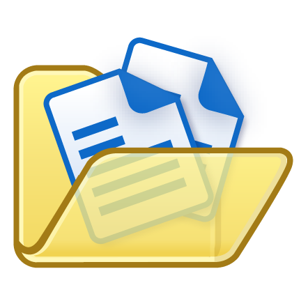 asf - Revision 1831875: /openoffice/symphony/trunk/main ...