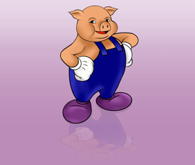 pig tutorial
