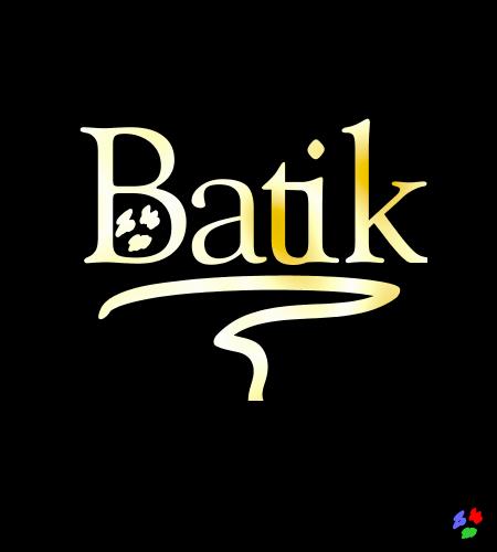 Revision 1868767: /xmlgraphics/batik/branches