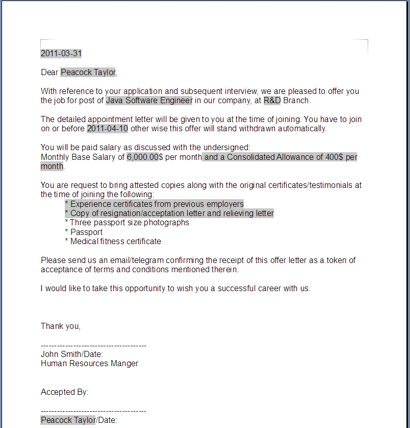 Infra revision 1035199 websitesproductionodftoolkitcontent generated offer letterg spiritdancerdesigns Gallery